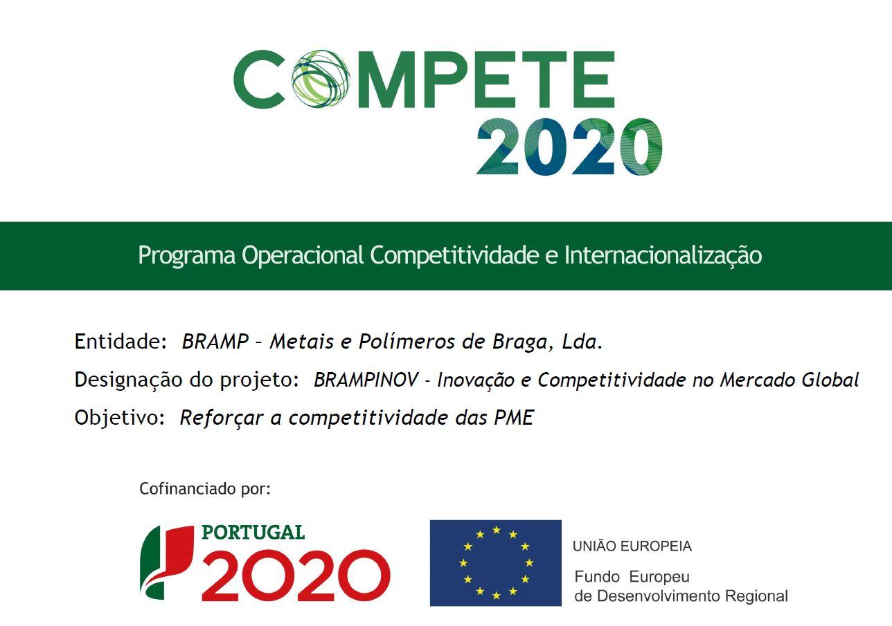 Compete2020_Bramp